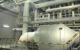 Điện rác kén nhà đầu tư