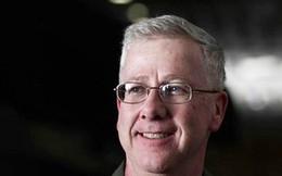 Mỹ: Tham mưu trưởng Bộ Quốc phòng từ chức