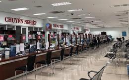 11 bài thi công chức ở Đà Nẵng vi phạm khi chấm lại