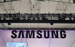 Samsung đóng cửa nhà máy ở Thiên Tân (Trung Quốc), gần 2.600 công nhân phải nghỉ việc