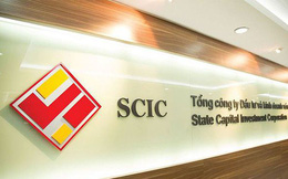 SCIC nói gì về các khoản đầu tư 'chưa hiệu quả'?