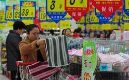 Kinh tế Trung Quốc còn xấu thêm trong năm 2019