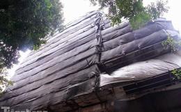 Lên phương án 'cắt ngọn' 3 tầng cao ốc sai phép cạnh Hồ Gươm