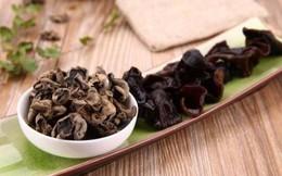 Đây là loại thực phẩm màu đen được chuyên gia mách nên ăn nhiều vào mùa đông vì có những lợi ích tuyệt vời