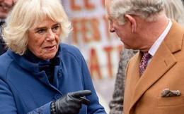 """Người hâm mộ xôn xao trước tin Thái tử Charles và bà Camilla đã ký giấy ly hôn, quyết định """"đường ai nấy đi"""""""
