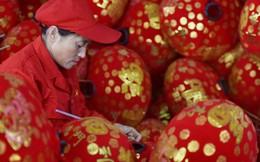 Suy giảm kinh tế Trung Quốc đang ảnh hưởng toàn bộ châu Á
