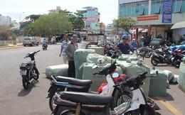 """Vụ bảo vệ ga Sài Gòn bị tố lừa đảo: Có đường dây """"cò mồi' hay không?"""
