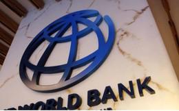 WB dự báo tăng trưởng kinh tế toàn cầu chậm lại trong năm 2019