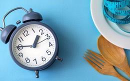 Ăn tối lúc 2 giờ chiều: Bí quyết giảm cân và đảo ngược bệnh tiểu đường