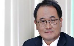 Chứng khoán Việt: Nhà đầu tư Mỹ rút, Nhật, Hàn tăng