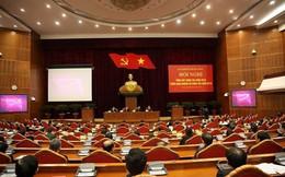 Đề xuất tái lập Ban kinh tế tại một số Tỉnh uỷ, Thành ủy