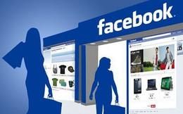 Thất thoát thuế nghiêm trọng từ Facebook là do đâu?