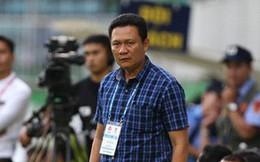 Không phải HLV Park Hang-seo, đây mới là chiến lược gia dẫn dắt U22 Việt Nam tại giải vô địch Đông Nam Á