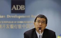Cảnh báo nguy cơ của kinh tế Trung Quốc khi cuộc chiến thương mại kéo dài