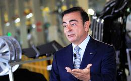 Cựu Chủ tịch Nissan Motor đối mặt thêm nhiều tội danh mới
