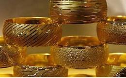 Giá vàng tuần tới: Cả chuyên gia và nhà đầu tư đều dự báo sẽ tăng
