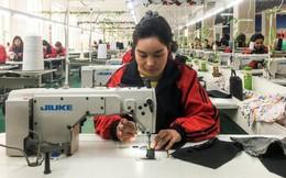 Ba rào cản khó vượt qua của thương mại Mỹ - Trung