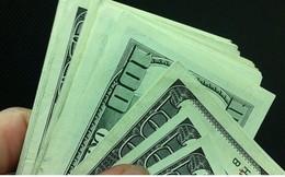 Có nên bỏ hết tiền mặt vào tài khoản tiết kiệm?