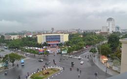 Thừa Thiên - Huế: Đầu tư khoảng 2.000 tỷ đồng để phát triển đô thị