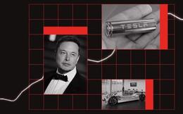 Trung Quốc có thể copy tất cả mọi thứ, nhưng sao họ vẫn chưa copy và đánh bại được Tesla?