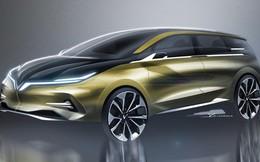 5 mẫu xe gia đình giá phổ thông có thể sẽ được VinFast giới thiệu trong thời gian tới