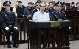 """Trung Quốc quyết cứu """"sếp"""" Huawei?"""