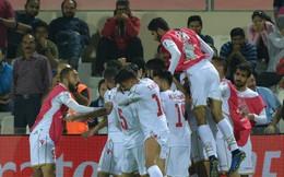 Thắng Yemen, tuyển Việt Nam cần thêm điều kiện gì để qua vòng bảng Asian Cup?