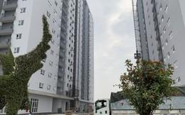 Làm thế nào để hạn chế kiện cáo tại các chung cư?