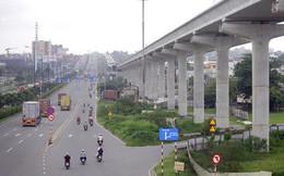 Nhiều nhân sự của Ban quản lý đường sắt đô thị TP HCM rút đơn xin nghỉ, quay trở lại làm việc