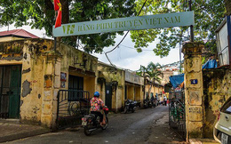 Hà Nội và TPHCM có 50 doanh nghiệp chưa cổ phần hóa