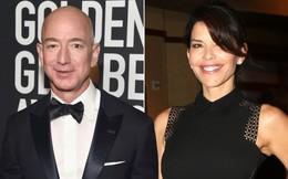 Tỷ phú giàu nhất thế giới dự kiến xuất hiện công khai với nhân tình nóng bỏng sau tuyên bố ly hôn