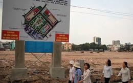 Nhiều chính sách hỗ trợ các hộ dân khu vườn rau Tân Bình