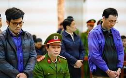 Nhận tiền tỉ chi lãi ngoài, cựu Chủ tịch BSR bị đề nghị 7-8 năm tù
