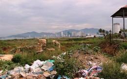 Dự án lấn vịnh Nha Trang giờ xử lý sao?