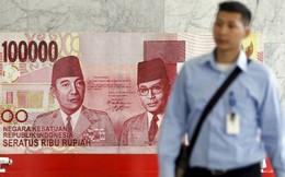"""Đồng tiền phục hồi, một loạt nước châu Á vẫn được khuyên """"cẩn trọng"""""""