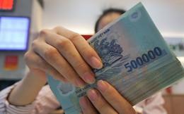 Những cuộc bứt phá ngoạn mục trên bảng xếp hạng lợi nhuận ngân hàng 2018