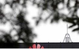 Mỹ cáo buộc 13 tội danh đối với tập đoàn Huawei và bà Mạnh Vãn Chu