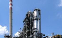 Hàng loạt dự án lớn của Nhật Bản, Trung Quốc ở Việt Nam được cấp giấy chứng nhận đầu tư