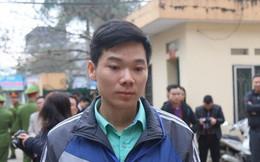 """""""Lo bác sĩ khác sẽ co cụm sau bản án 42 tháng tù giam với Hoàng Công Lương"""""""