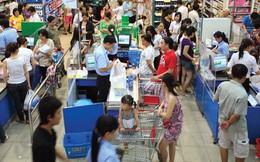 """Khắc phục """"khoảng trống"""" trong bảo vệ quyền lợi người tiêu dùng"""