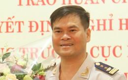 Thủ tướng phê chuẩn Phó Chủ tịch UBND tỉnh Quảng Ninh