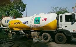 Sắp tết giá gas tăng mạnh đến 12.000 đồng/bình 12kg