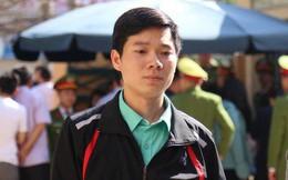 Sự thật lá đơn được cho là của BS ở Quảng Ngãi xin nghỉ việc để ủng hộ Hoàng Công Lương