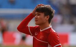 Giám đốc CLB Hà Nội: Có một CLB Tây Ban Nha đã hỏi mua Quang Hải