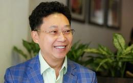 Hành trình của thương hiệu Việt tiến vào chuỗi giá trị Samsung, Mitsubishi vì... tự ái
