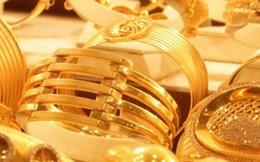 Kim loại quý đi xuống, nhà đầu tư vàng thua lỗ trong năm Mậu Tuất