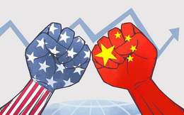 Tại sao chiến tranh thương mại Mỹ-Trung lại khiến các công ty công nghệ Trung Quốc như ngồi trên đống lửa?