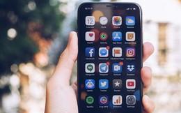 Apple bất ngờ bán lại iPhone X dưới dạng hàng tân trang, giá từ 18 triệu đồng