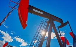 Giá dầu đồng loạt tăng trên các thị trường