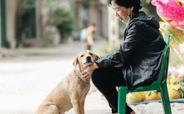 Về thăm ngôi làng ở Hà Nội ăn cả tấn thịt chó vào mùng 4 Tết hàng năm: Không ép bất cứ ai nếu họ không muốn ăn